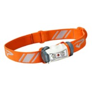 Princeton Tec Outdoor Sync Headlamp