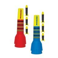 Swimways Aqua Rockets