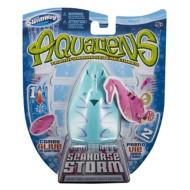 Swimways Aqualiens - Pink Seahorse