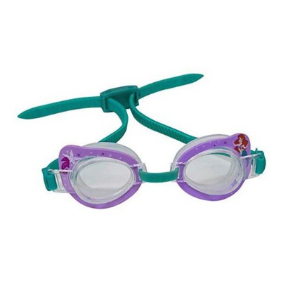 Swimways Ariel Swim Goggles