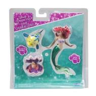 Swimways Disney Princess Ariel Dive Characters (3-Pack)