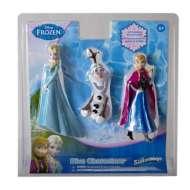 Swimways Disney Frozen Dive Characters (3-Pack)