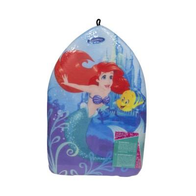 Swimways Kickboard - Disney Princess Ariel