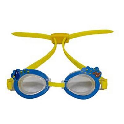 Swimways Swim Goggles - Disney Finding Dory