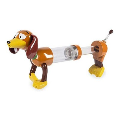 Swimways Toy Story Slinky Dog Water Blaster