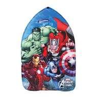 SwimWays Marvel Kickboard