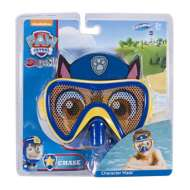 Swimways Character Mask - Paw Patrol - Chase