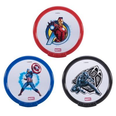 Swimways Dive Rings - Marvel Avengers 3-Pack