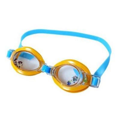 Swimway Toy Story 4 Swim Goggles