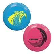 Swimways Chill Wave 110G Disc