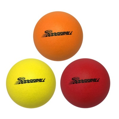 Swimways Dodgeball