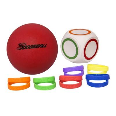 Swimways Scatter Dodgeball