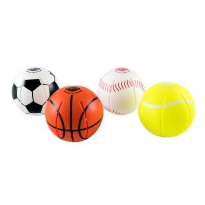 Swimways Phlat Ball Mini - Sport