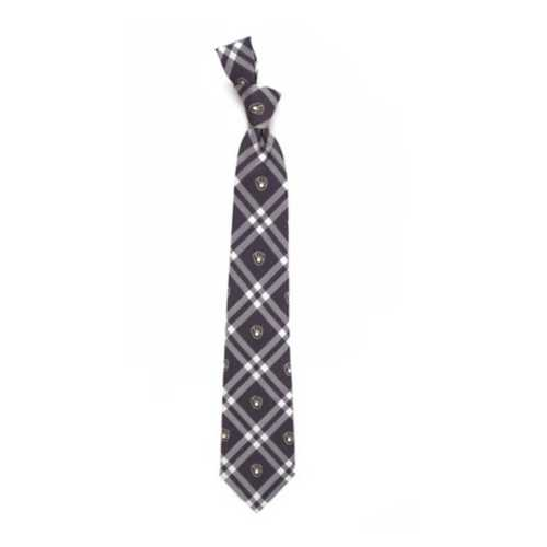Eagles Wings Milwaukee Brewers Rhodes Tie