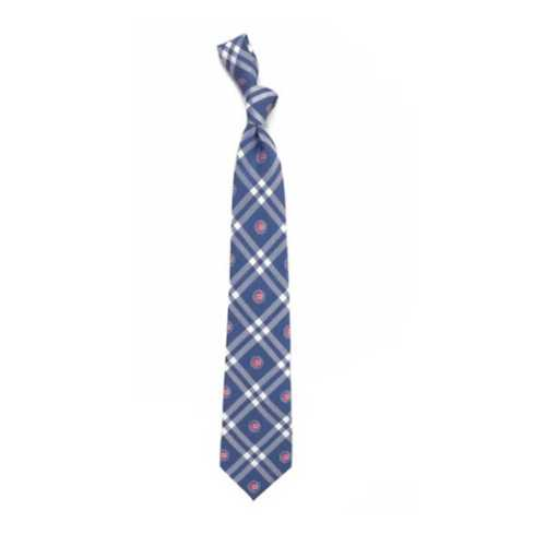 Eagles Wings Chicago Cubs Rhodes Tie