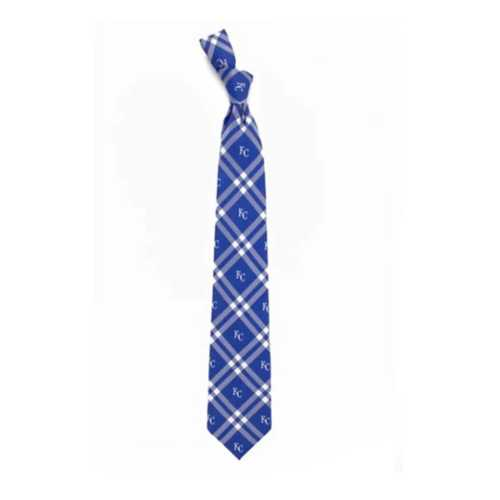 Eagles Wings Kansas City Royals Rhodes Tie