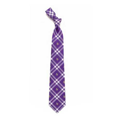 Eagles Wings Minnesota Vikings Rhodes Tie