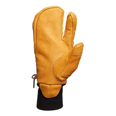 Adult Flylow Maine Line Winter Gloves