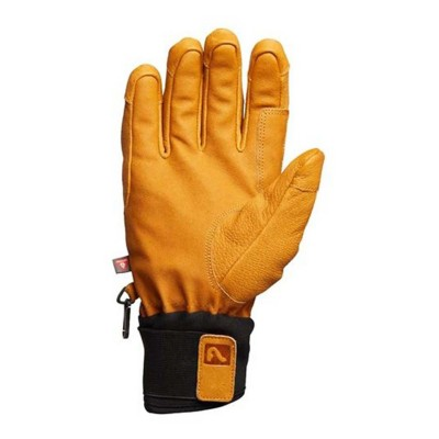 Adult Flylow Savage Winter Gloves