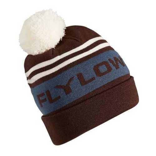 Bison/Quail/Snow