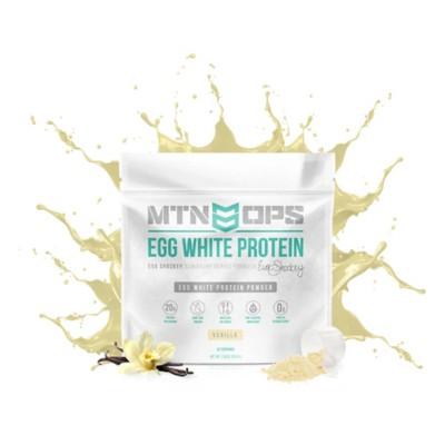 MTN OPS Eva Egg White Protein