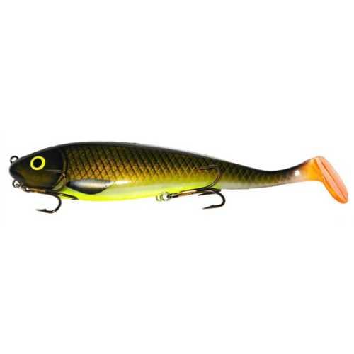 Pickle Back