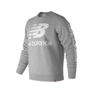 Men's New Balance Essentials NB Logo Crew