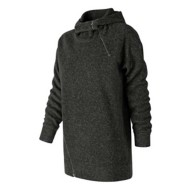 Women's New Balance Revitalize Hoodie