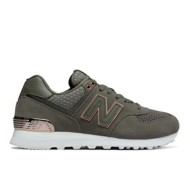 Women's New Balance 574 Sneakers