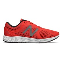Men's New Balance Fresh Foam Zante v4 Running shoes