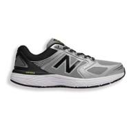 Men's New Balance 560V7 Running Shoes