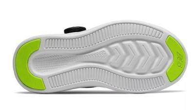 Preschool Boys' New Balance FuelCore Reveal Running Shoes