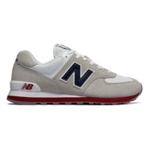 Men's New Balance 574v1 Casual Shoes