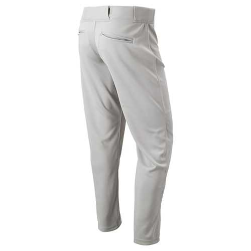 Men's New Balance Adversary 2.0 Baseball Pants