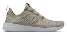 Men's New Balance Cruz Casual Shoes