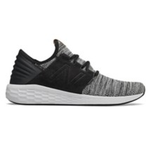 Men's New Balance Cruz V2 Knit Running Shoes