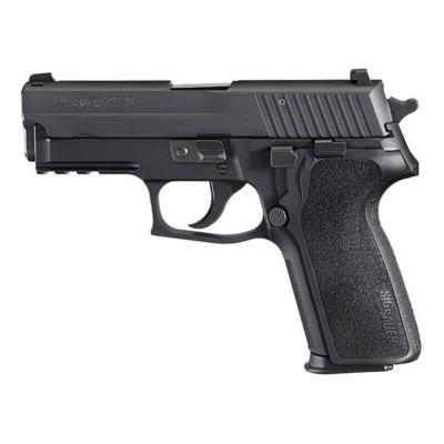 SIG P229 Nitron Compact 9mm Handgun