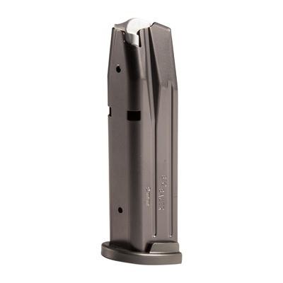 SIG P250/P320 Full-Size 9mm 17 Round Magazine