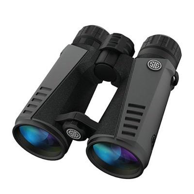 Sig Zulu7 10X42mm Binocular