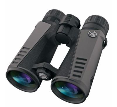 SIG Zulu7 HDX 10x42mm Binocular