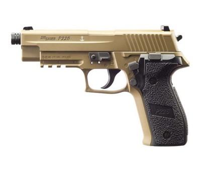 SIG P226 .177 Caliber CO2 Pistol