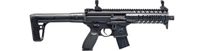 SIG MPX ASP .177 Caliber CO2 Rifle