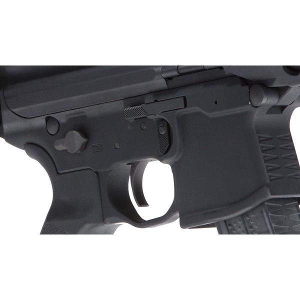 SIG MPX K PSB 9mm Luger Handgun