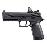 SIG P320 RX Full-Size 9mm Handgun