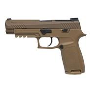 SIG P320-M17 9mm Handgun
