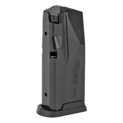 Sig 365 10rd 9mm Magazine No Extension