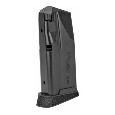 Sig 365 10rd 9mm Magazine W/Extension