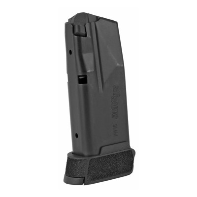 SIG P365 Micro-Compact 9mm 12 Round Magazine