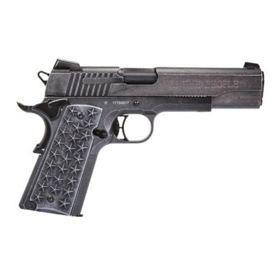 SIG 1911 We The People CO2 BB Pistol