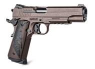 Sig Sauer Spartan II Full Size 1911 45 Auto Handgun